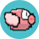 Flappy Pig by Gordon Cui Software
