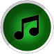 tube music mp3 player by erlendhen