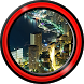 Night City Live Wallpapers by Cool Free Live Wallpapers