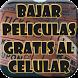 Bajar Peliculas Gratis al Celular Guide Easy by ProGuidenApp