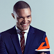 The IAm Trevor Noah App by Scutify