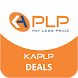 Kaplp Deal by KAPLP