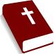 Memory Verses - Bible by Top Radios