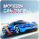 High Speed Car Racer - Crazy Racing by Switch Play