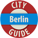 Berlin City Guide by Systems USA