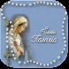 Santo Rosario by Context Apps