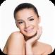 Acne Scar Treatment by Venture Technology Ltd