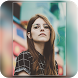 Square Pic Photo Editor: No Crop Collage Maker by Trendsetting Apps for Girls
