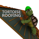 Tortoise Roofing by Dev Group