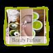 Beauty Parlour Courses by Divine Developer App