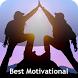 Motivation Videos by Raju Ram