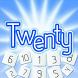 Twenty by Daniele Marti