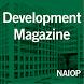 Development Magazine by NAIOP, Inc.