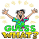 guess what on the pictures by AICHANE DEV INC