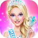 Beauty Queen - Star Girl Salon by iProm Games