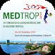 MEDTROP2018