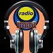Hindi Radio by blue sky
