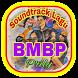 Lagu Katakan Cinta BMBP by Goedang_Music.App