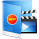 Vid HD Video Downloader by Maiboli Apps