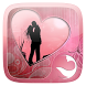 Love Photo Frames by AppUniversal