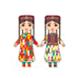 milliy fm by uzbekona.uz
