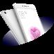 Theme - Xiaomi Mi Max Launcher by iDroid Theme