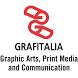 Grafitalia by Fiera Milano S.p.A.