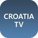 Croatia TV - Watch IPTV by AL Media