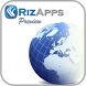 RizApps Preview by RizApps