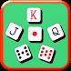 Poker Dice Multiplayer by juegos educativos