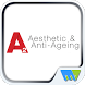 A2 Aesthetic and Anti-Ageing by Magzter Inc.