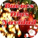 Buen Día de Navidad by Intercoller Mobi
