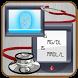 Blood Sugar Test Scan - Prank by wetatic