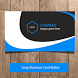 Snap Business Card Maker by App Planet Software