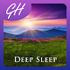 Mindfulness Meditation for Deep Sleep & Insomnia by Diviniti Publishing Ltd