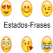 Estados y Frases by ELM apps