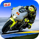 Traffic Highway Race Rider by gaming zone
