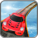 Impossible Car Driving Games by Zappy Studios - Action and Simulation Games & Apps