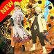 Ultimate Naruto Ninja tips by News apps