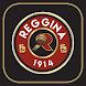 Reggina 1914