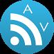 Hi-Tech News (AV) by neomagic