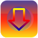 Pro Video Download 4 Instagram by Don Studios