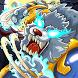 Realm Battle: Rival Kingdoms by UniMob