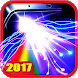 Flashlight X - Brightest LED Light by Jams Mania, inc.