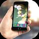 Fondos de flores by Apps Cuba
