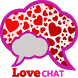 Love Chat Rooms by latinchatapp