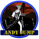 Andy Jump 2.5 D Open Beta by CarVin Interactive