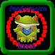 Panchatantra Storys by AppPassage