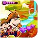 Super World Adventure by Geekdevl