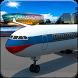 Airplane Simulator 2017 Driver by Desire PK